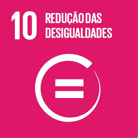 ODS10