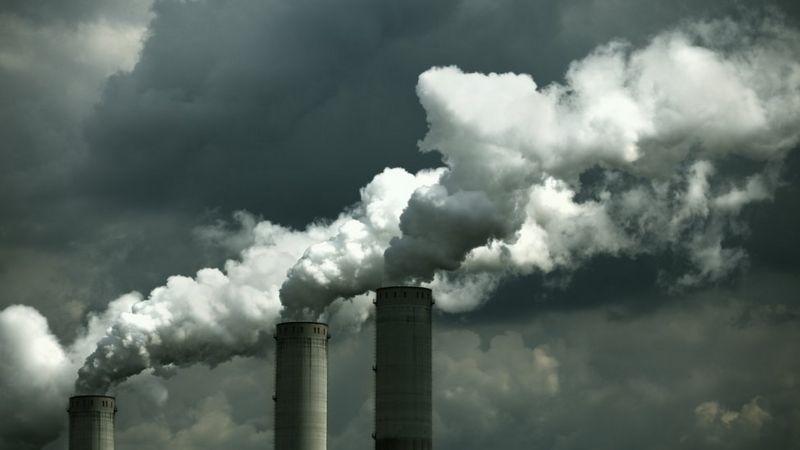Às vésperas da COP, a China apresenta plano climático quase inalterado