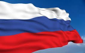 Russia A insurgência islâmica está se transformando na Rússia