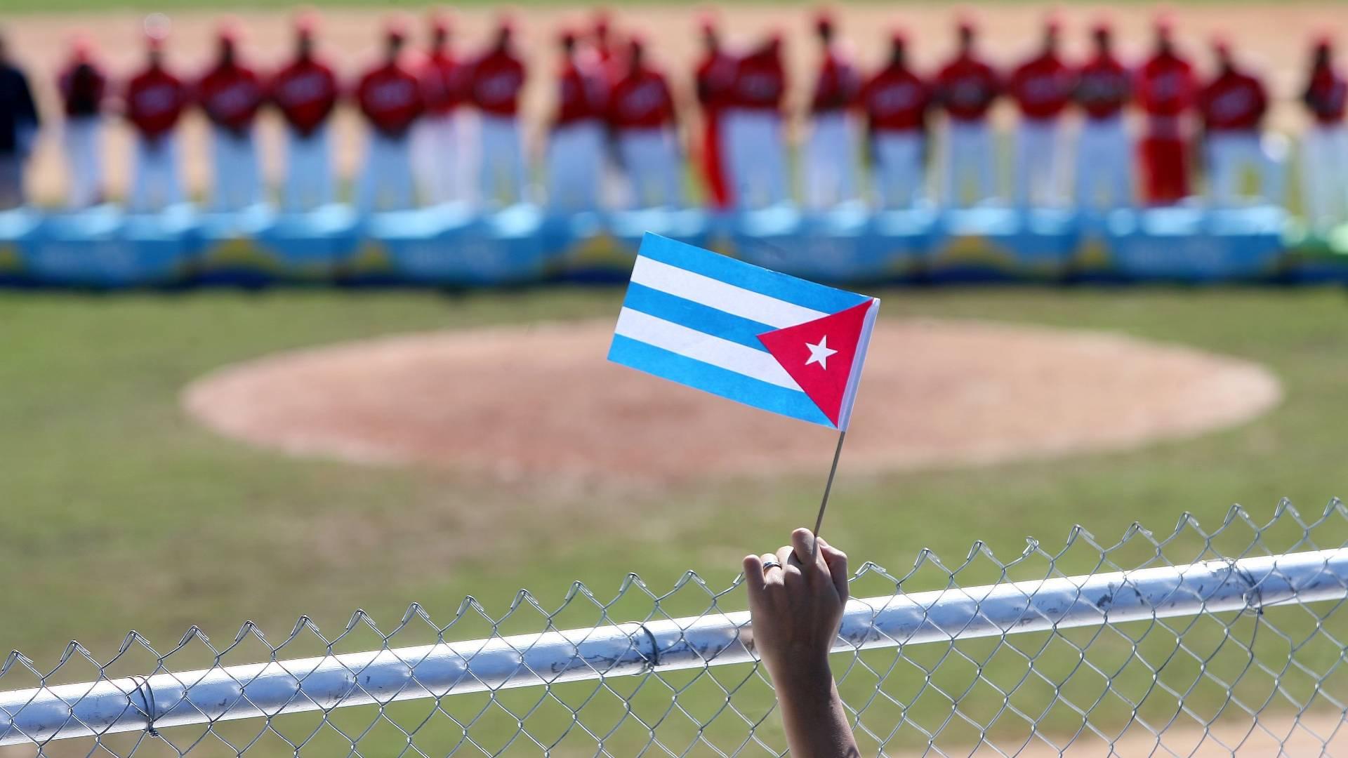 f8698bc67 Cuba