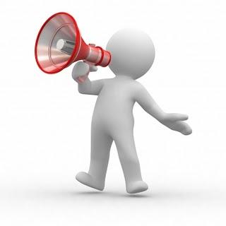 comunicacao Leis e alianças para potencializar comunicação pública