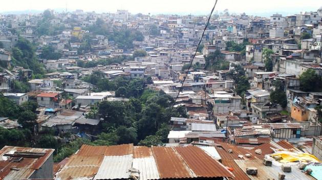 pobrecita 629x351 América Latina marcha firme para maior igualdade