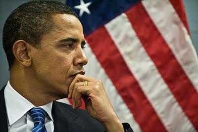 Obama5 A saúde de Obama