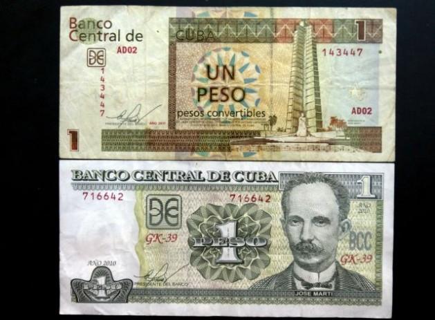 chica1 629x463 Ceticismo e dúvidas sobre a anunciada reforma monetária de Cuba