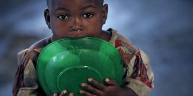 fomecapa1 O papel da mídia e a visibilidade da má nutrição no mundo