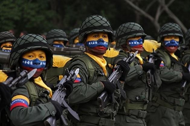 phoca thumb l 1 629x418 Lógica da Guerra Fria se consolida na Venezuela