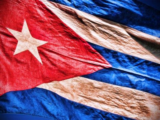 Cuba Cuba, que planos tens para o Ano Novo?