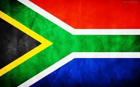 bandeiraAfricadosul África do Sul continua sendo a maior fábrica de armas do Sul