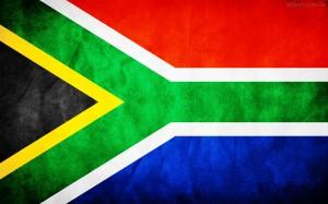Africadosul 300x187 África do Sul tapa os buracos deixados pelo apartheid