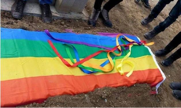 azeri 640 629x375 Suicídio tira do armário minorias sexuais do Azerbaijão
