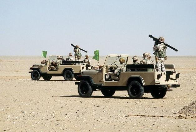 thalif Armas russas para o Egito apontam contra influência dos Estados Unidos
