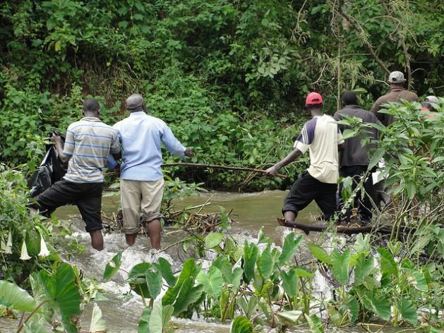 kenia chica 629x472 Modelo econômico e leis obsoletas esgotam riqueza natural do Quênia