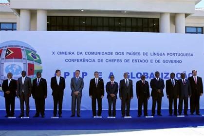ng3468194 Petróleo abre as portas da comunidade de língua portuguesa à Guiné Equatorial