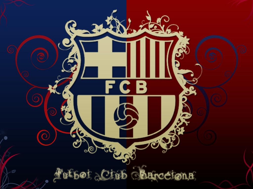 Futbol Club Barcelona Na Catalunha, até o Barcelona está em crise