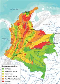 Ter704Mexico2 Terramérica   Compensação ambiental avança entre polêmicas