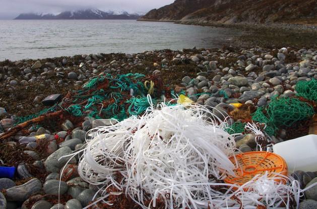oceanos1 Os oceanos pedem ajuda aos gritos por causa do lixo plástico