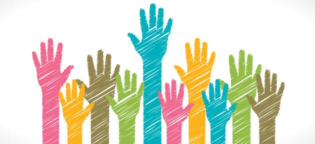 educacaocidadaniaporvir Compreender a educação para a cidadania global