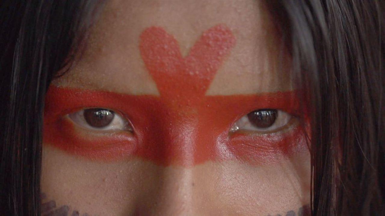 9ª Mostra Ecofalante de Cinema apresenta 98 filmes de 24 países em edição virtual e gratuita