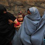 À medida que o Taleban reafirma o controle total sobre o país, as conquistas dos últimos 20 anos, especialmente aquelas feitas para proteger os direitos das mulheres e a igualdade, estão em risco se a comunidade internacional mais uma vez abandonar o Afeganistão.Crédito: Shelly Kittleson / IPS