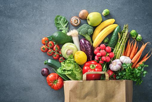 ICLEI América do Sul desenvolve ações para apoiar a alimentação saudável