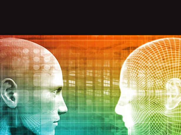 Bachelet exige moratória sobre inteligência artificial