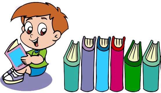 A Importância Da Literatura Infantil No Desenvolvimento Da Criança