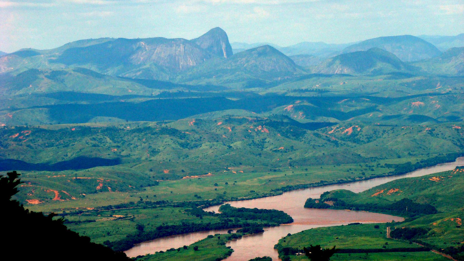 Suspeita de corrupção afeta credibilidade de ações socioambientais