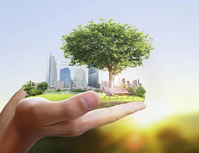 Programa Cidades Sustentáveis participa do Fórum Político de Alto Nível na ONU