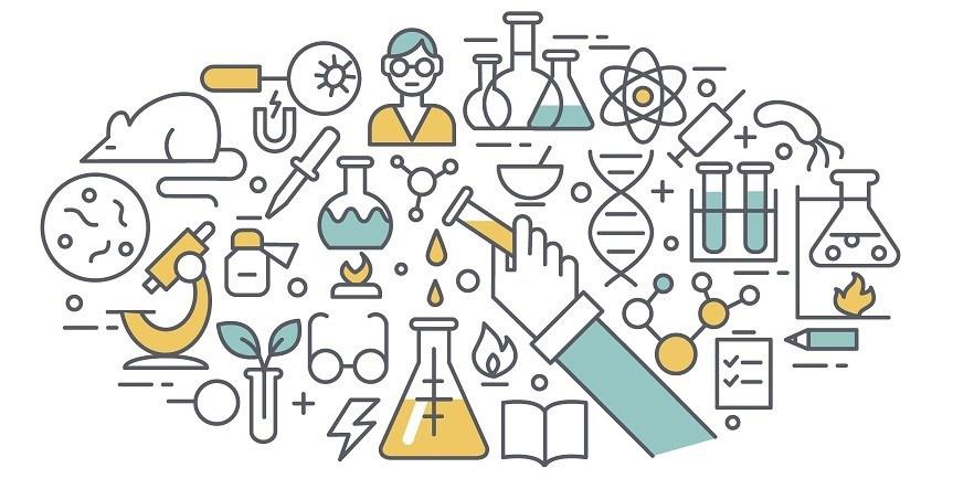 UNESCO pede aumentos substanciais no investimento em ciência em face de crises crescentes
