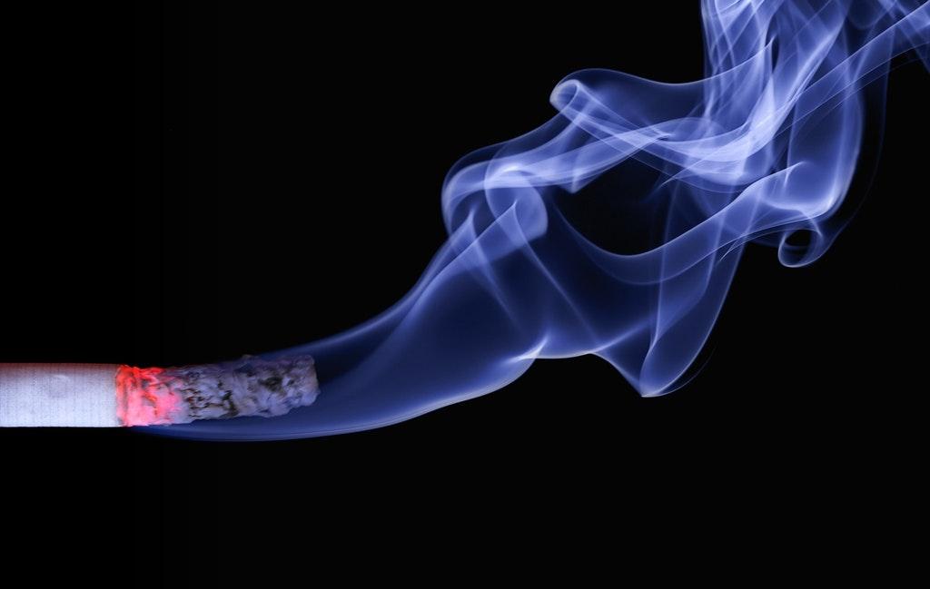 aff87ebb397e2 O Brasil foi o primeiro país no mundo a proibir o uso dos aditivos em  cigarros