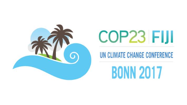 COP23 entrega o que prometeu, mas não o que precisamos