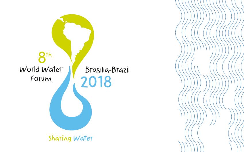 Resultado de imagem para forum mundial da agua