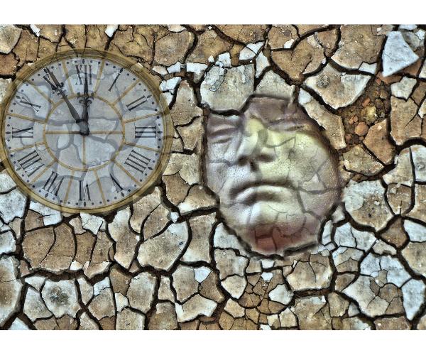 Restauração – O caminho para re-equilibrar a presença humana na Terra