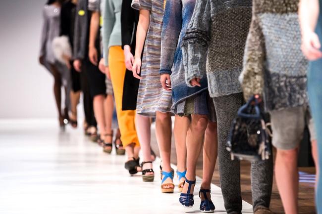 Greenwashing e socialwashing na moda diluem possibilidades de mudanças