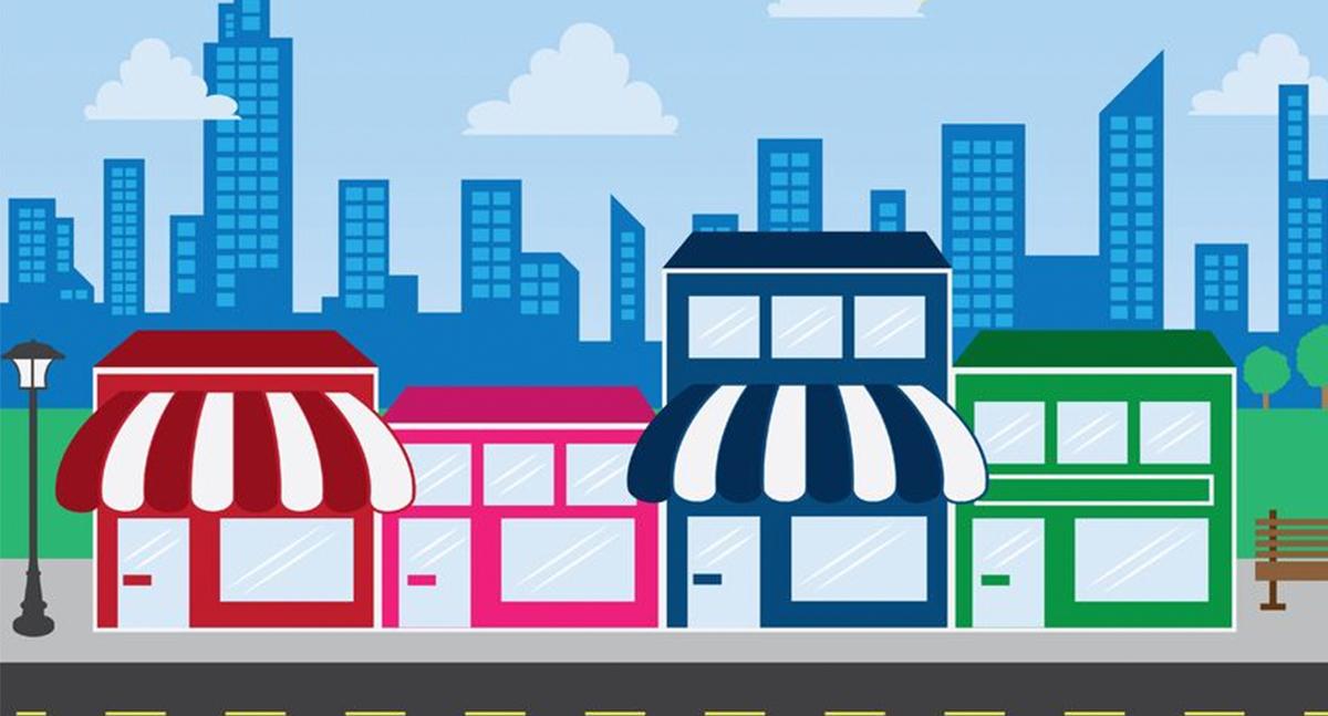SAP Business One é projetado especificamente para atender às demandas de pequenas e médias empresas