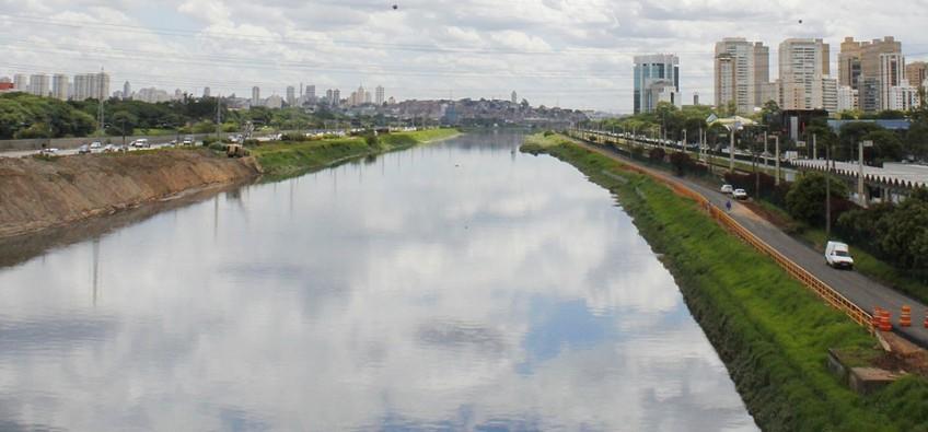 São Paulo precisa redescobrir a relação com seus rios
