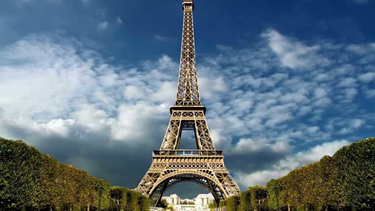 França Participa Do Fórum Mundial Da Água Como Sede