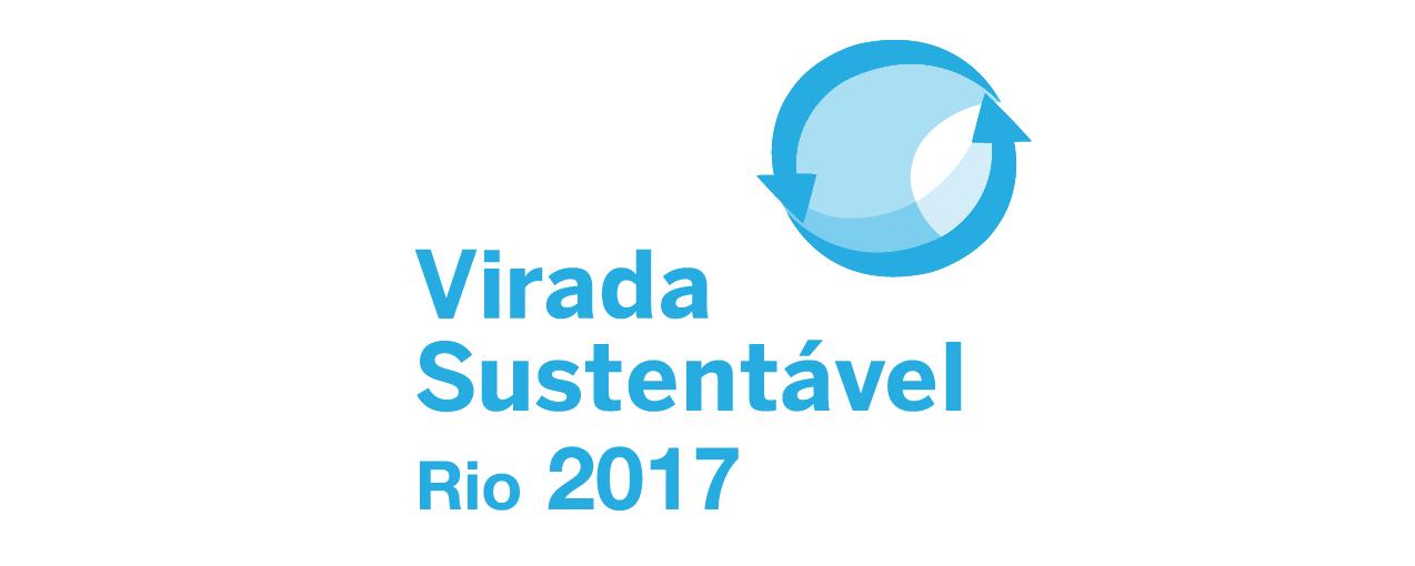 Virada Sustentável chega a 50 mil pessoas em sua primeira edição no Rio de Janeiro